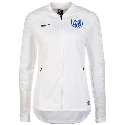 Nike Trainingsjacke »England Anthem Wm 2018«