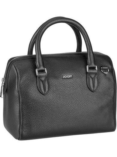Joop! Handtasche »Chiara Aurora HandBag SHZ«, Bowling Bag