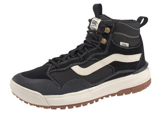 Vans »UltraRange EXO Hi MTE« Sneaker