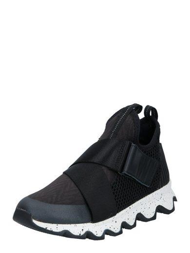 Sorel »KINETIC™ SNEAK« Sneaker