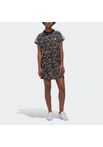 adidas Originals Suknelė »AOP TEE suknelė