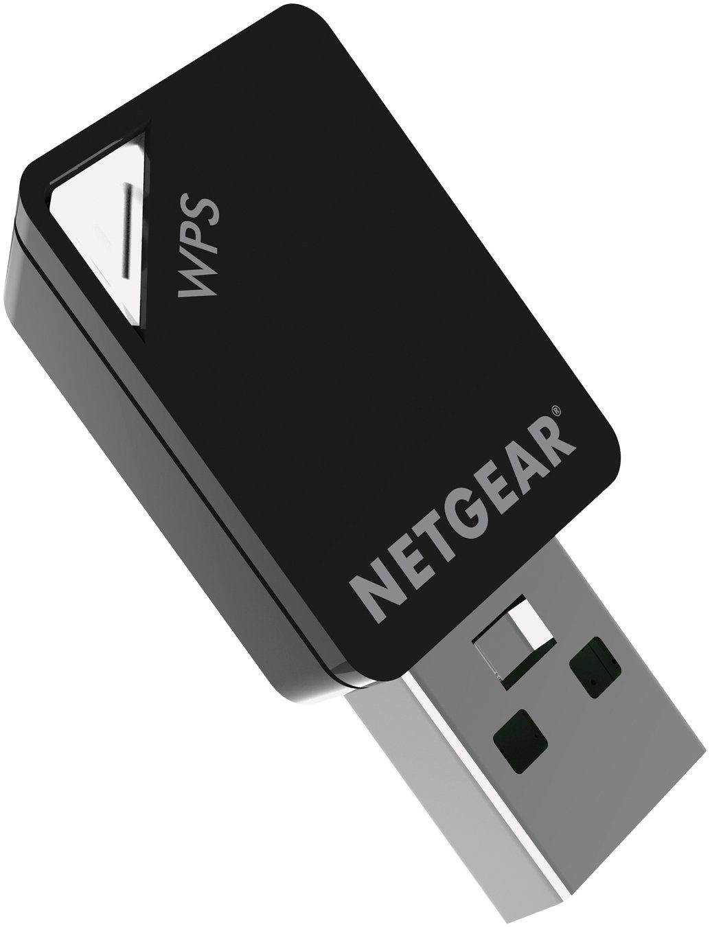 Netgear WLAN Adapter »WLAN-USB-MINI-ADAPTER«