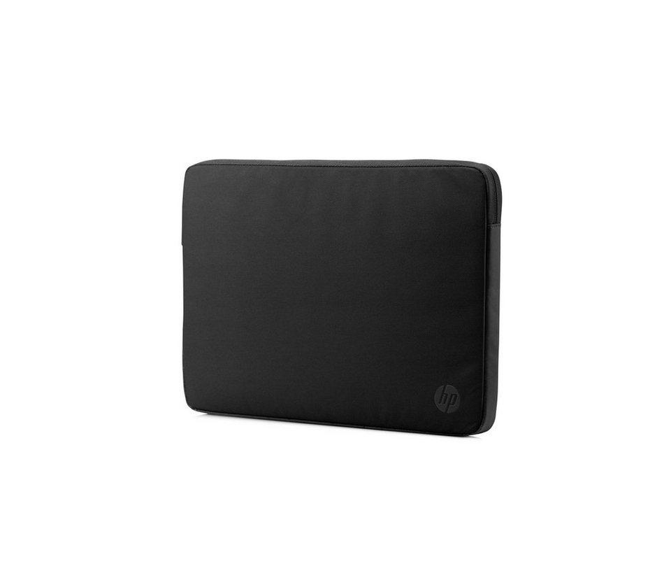 HP Tasche »Spectrum Schutzhülle 10.1'' schwarz«