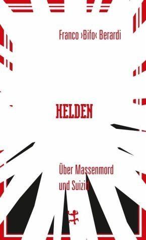 Gebundenes Buch »Helden«