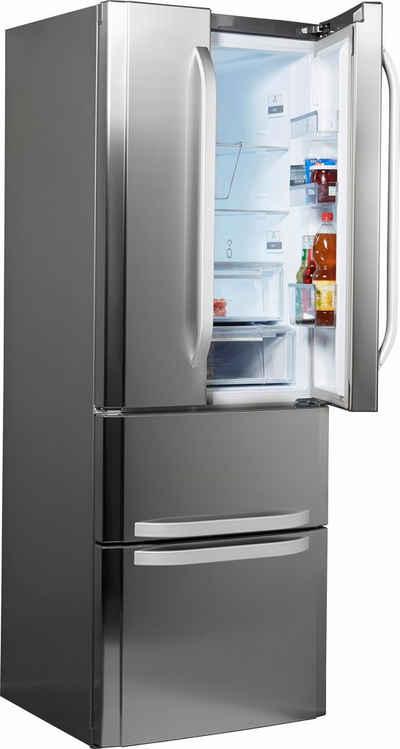 side by side kühlschrank bis a online kaufen