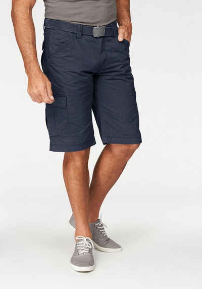 Bermudas für Herren » Bermuda-Shorts kaufen   OTTO 080edaa7f7