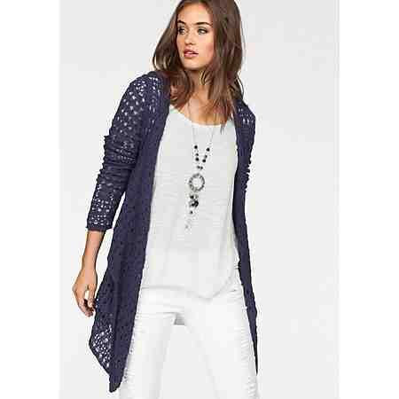 Mode Ausverkauf: Damen