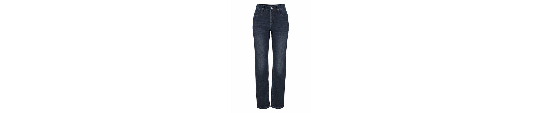 Niedrigster Preis Günstig Online MAC Bequeme Jeans Stella Stitch Günstiger Online-Shop Ebay Verkauf Online Neue Online Erstaunlicher Preis Verkauf Online rNtG1MbOE