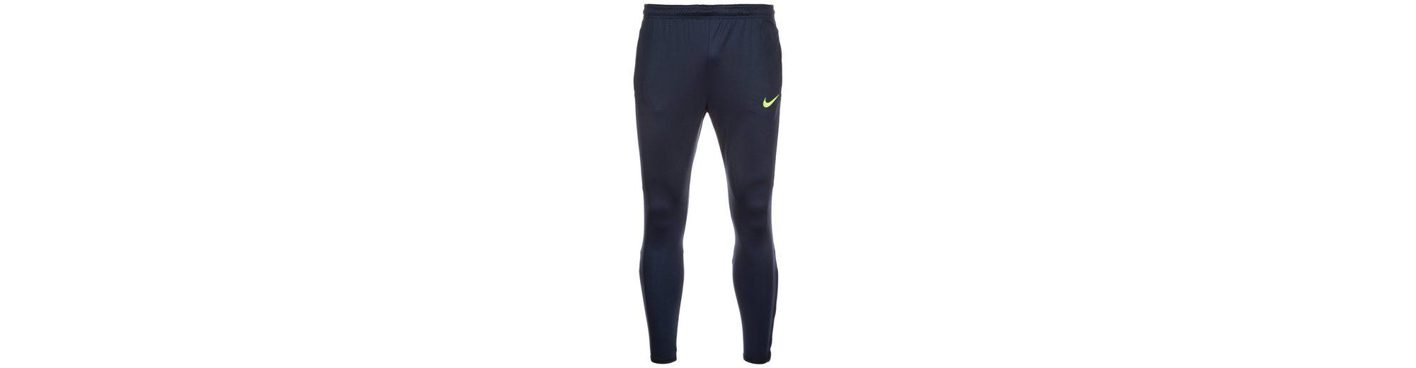 Rabatt Echt Die Günstigste Zum Verkauf Nike Dry Squad Trainingshose Herren Billigpreisnachlass Authentisch Spielraum 2018 Günstig Kaufen Besten Laden Zu Bekommen K7CBO