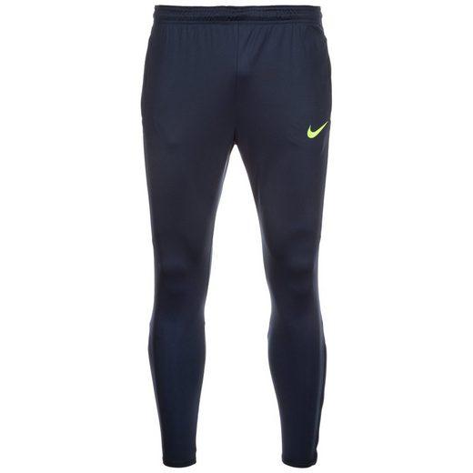 Nike Dry Squad Trainingshose Herren