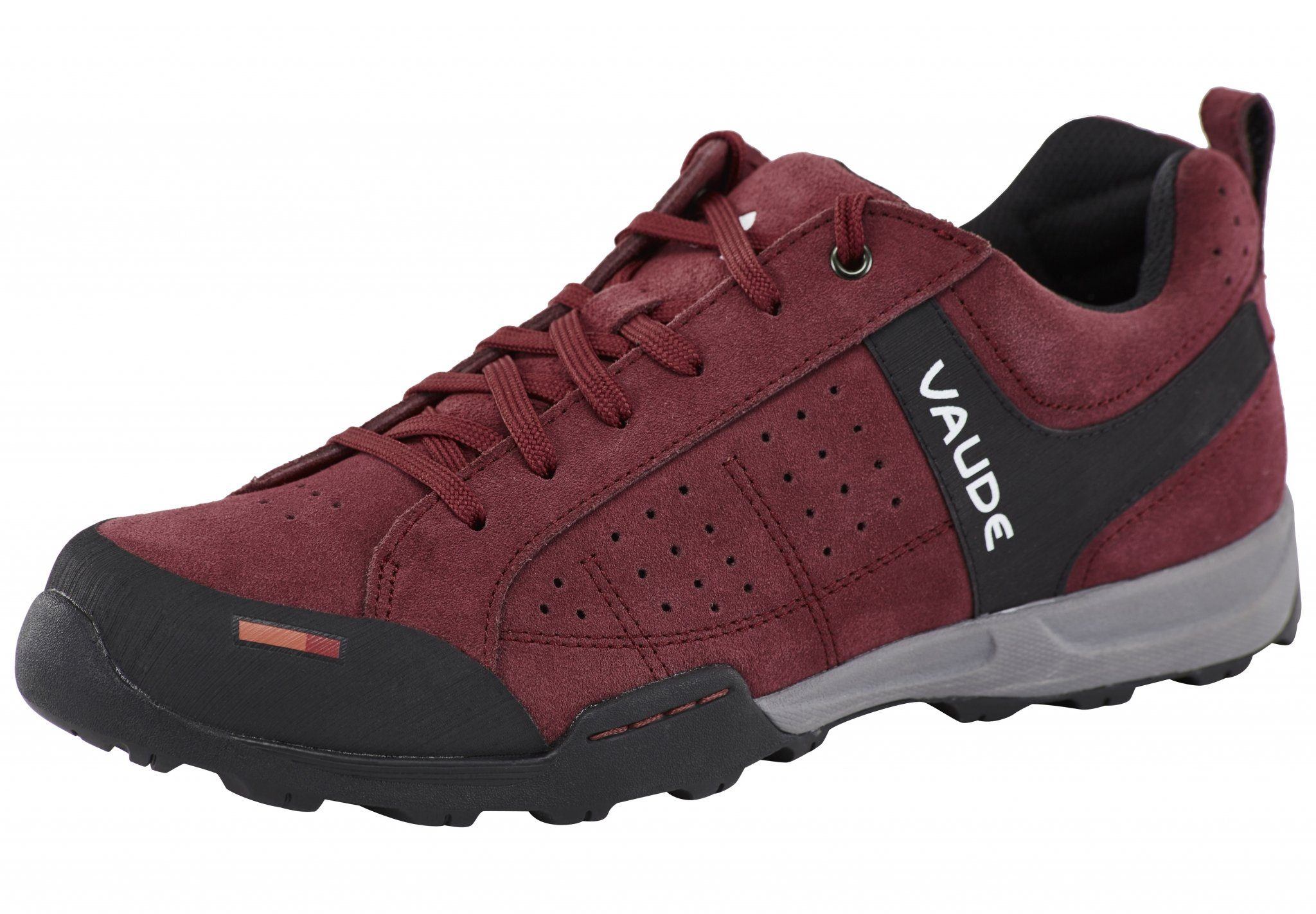 VAUDE Kletterschuh »Leva Shoes Men«