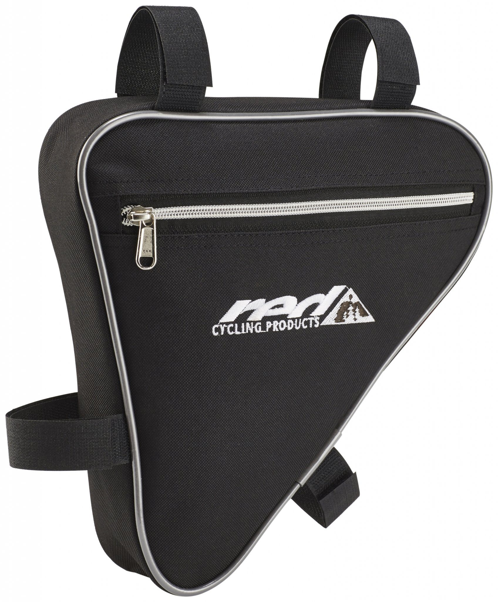 Red Cycling Products Fahrradtasche »Triangle Bag«