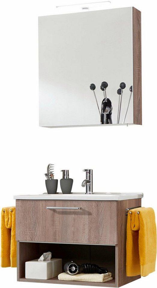 otto versand badm bel preisvergleiche erfahrungsberichte und kauf bei nextag. Black Bedroom Furniture Sets. Home Design Ideas