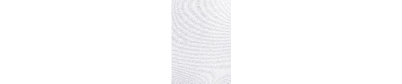 Sloggi Taillenslips (3 Stück) aus Baumwoll-Stretch Online Einkaufen J3XiA7V