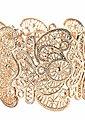 J. Jayz Armband im eleganten Design, Bild 2