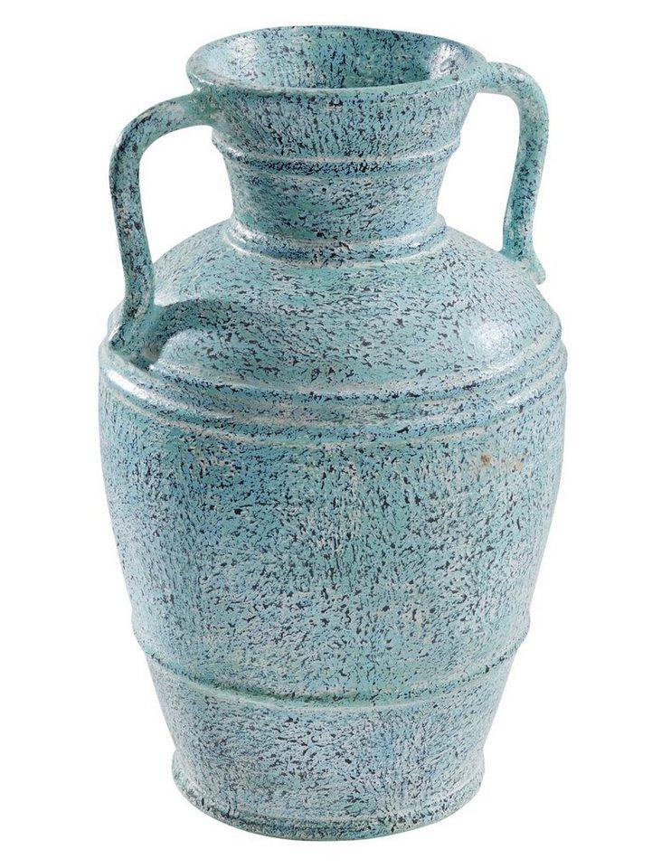 heine home deko vase online kaufen otto. Black Bedroom Furniture Sets. Home Design Ideas