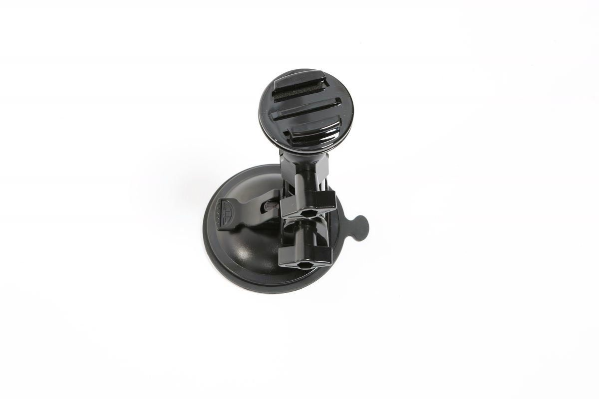 ACTIVEON Halterung »ACTIVEON SUCTION MOUNT FOR «
