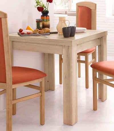 Mäusbacher Tisch