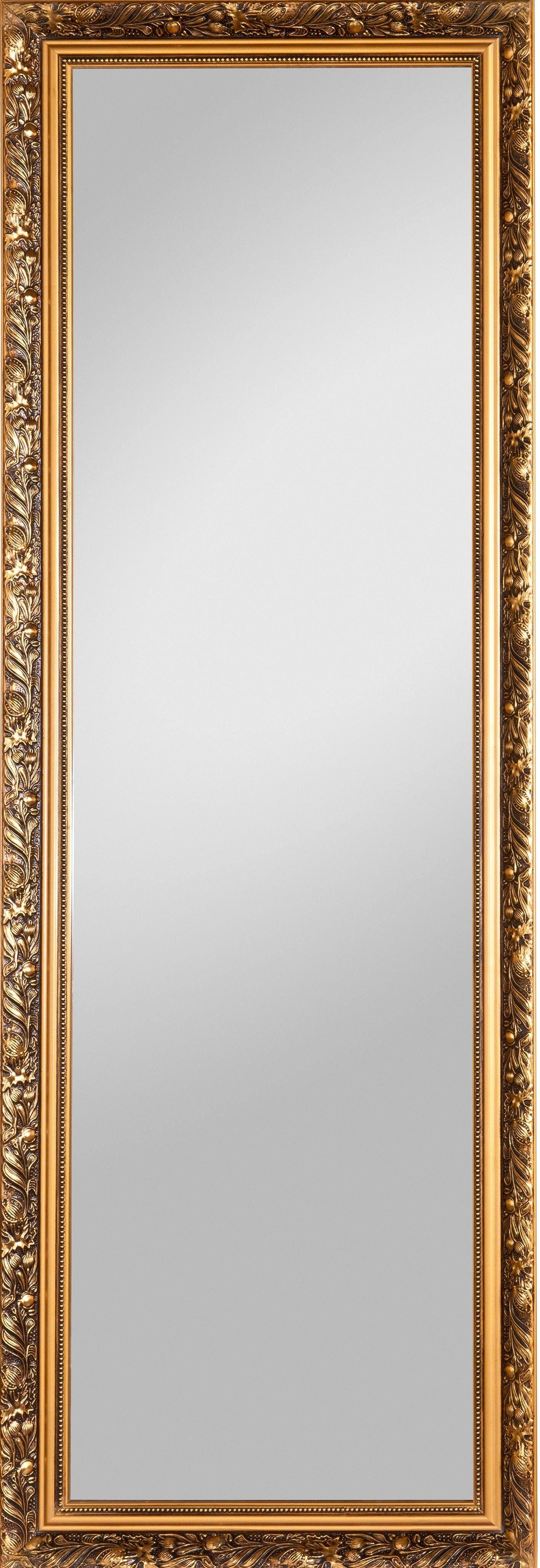 Home affaire Gerahmter Spiegel »Pius I«, 50/150 cm