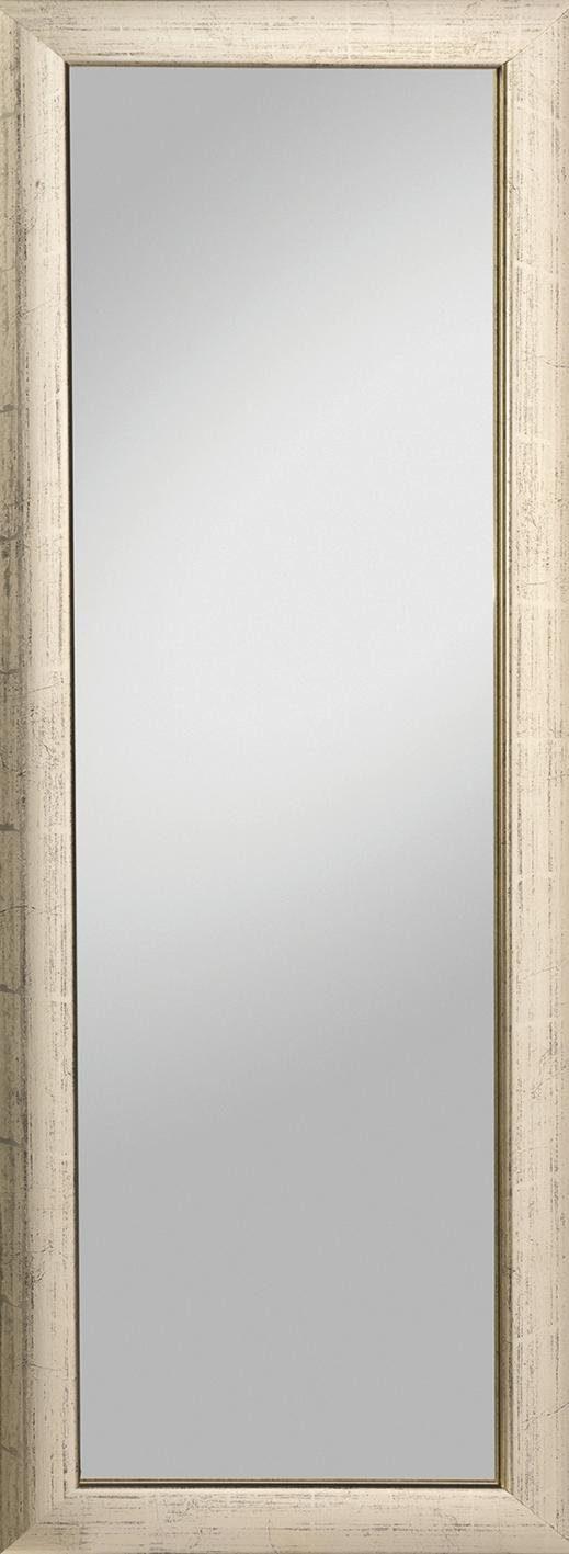Home affaire Gerahmter Spiegel »Alino«, 52/142 cm