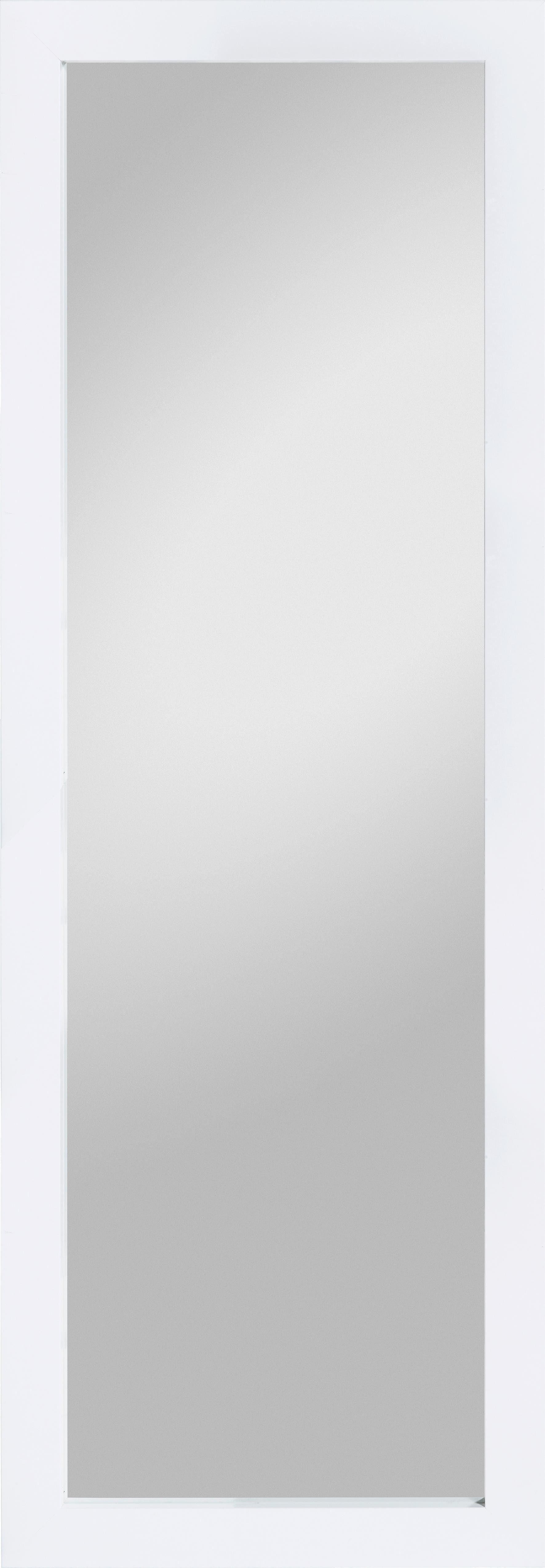 Home affaire Gerahmter Spiegel »Nora«, 64/184 cm