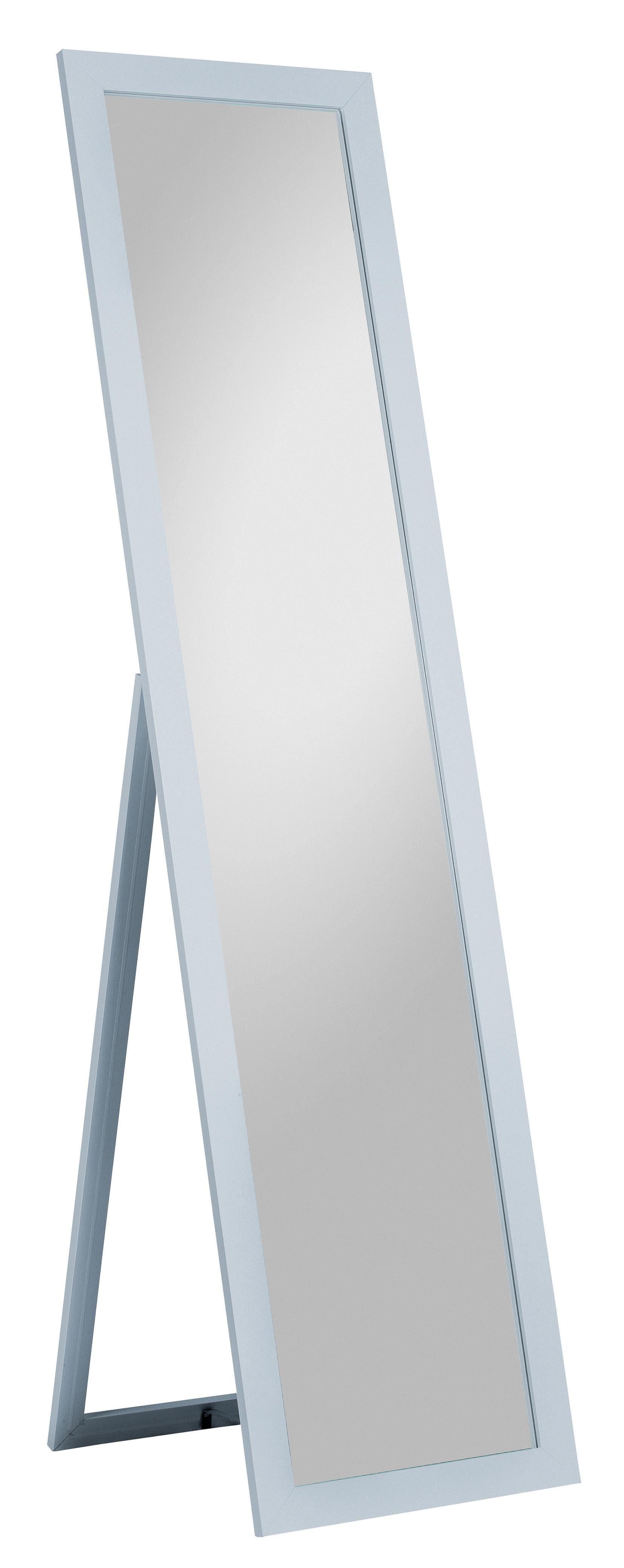 Home affaire Standspiegel »Emilia«, 40/160 cm