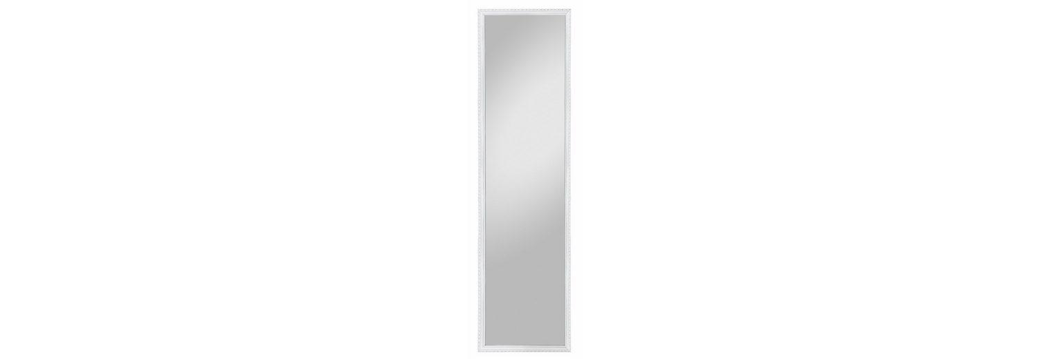 Home affaire Gerahmter Spiegel »Lisa«, 35/125 cm