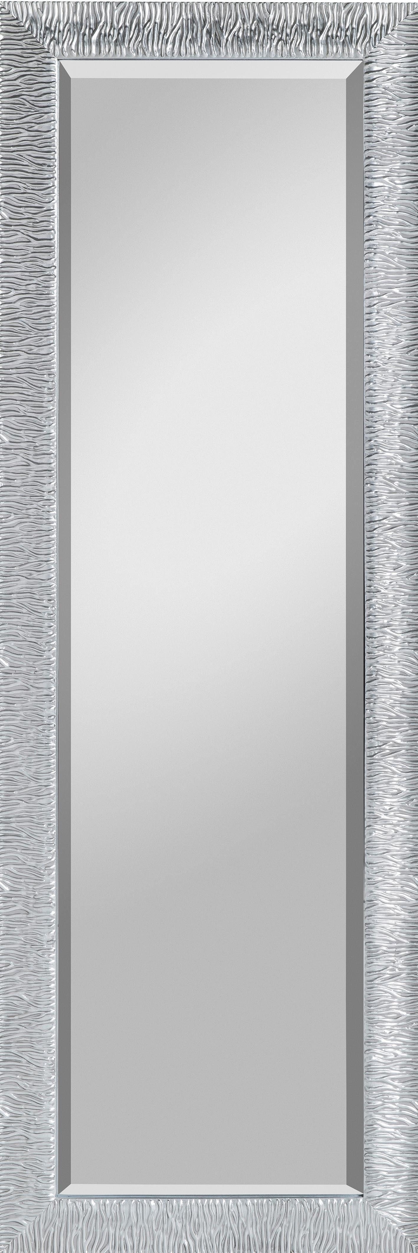 Home affaire Gerahmter Spiegel »Zara«, 50/150 cm