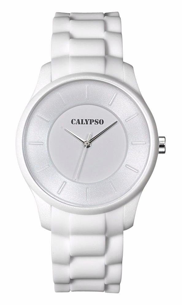 CALYPSO WATCHES Quarzuhr »K5671/1«
