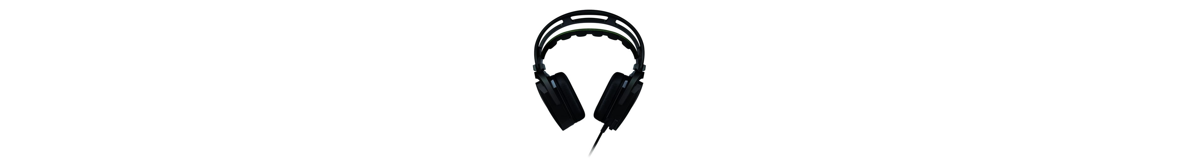 RAZER Gaming Headset »Tiamat 2.2«