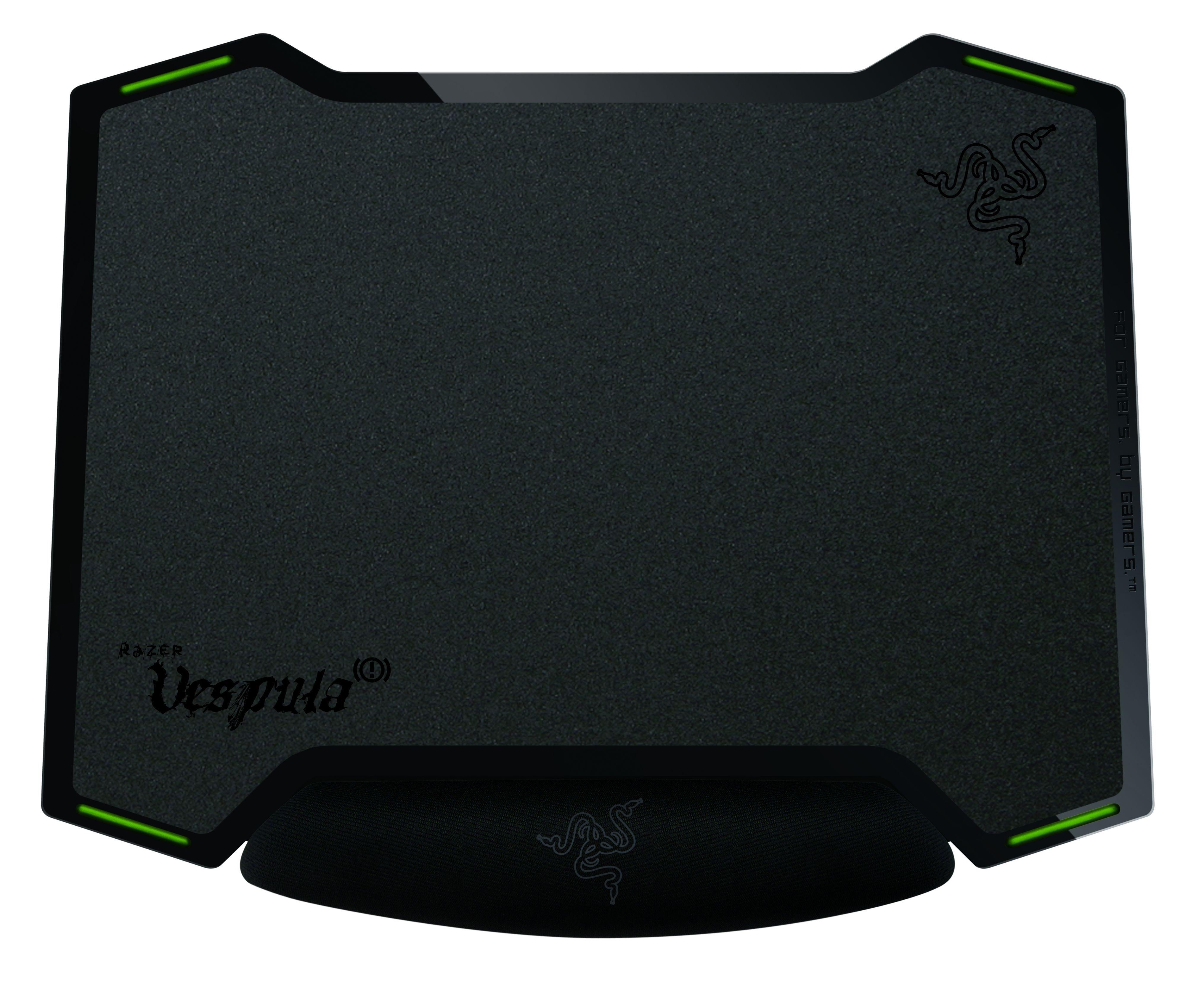 RAZER Gaming-Mousepad »Vespula«