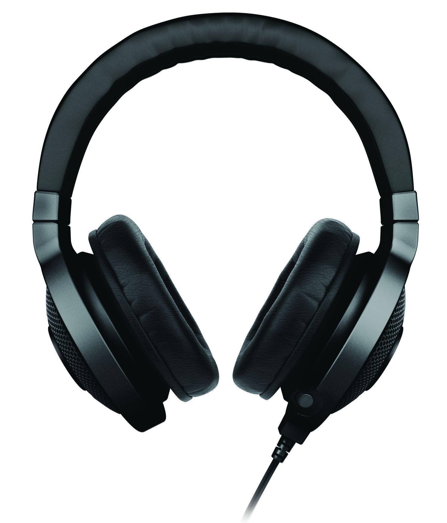 RAZER Gaming Headset »Kraken 7.1 Chroma«
