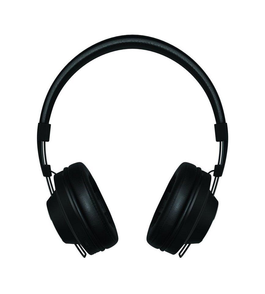 RAZER Kopfhörer »Adaro Wireless Bluetooth« in schwarz