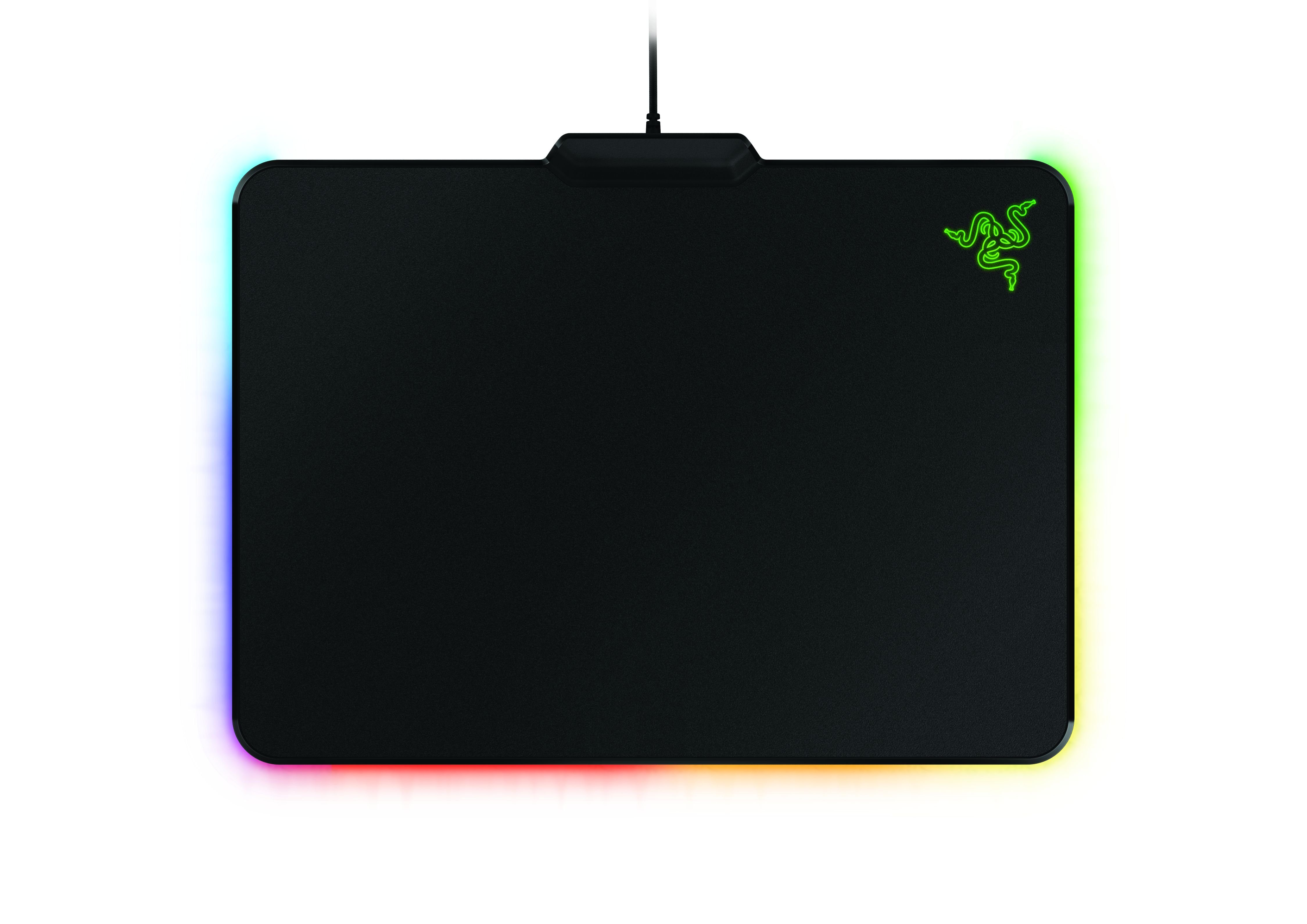 RAZER Gaming-Mauspad »Firefly«