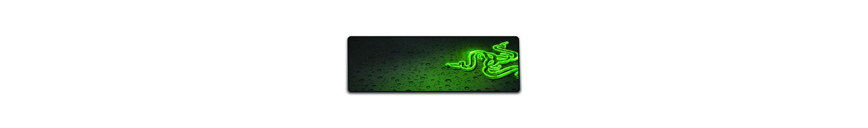 RAZER Gaming-Mousepad »Goliathus - Extended (Speed)«
