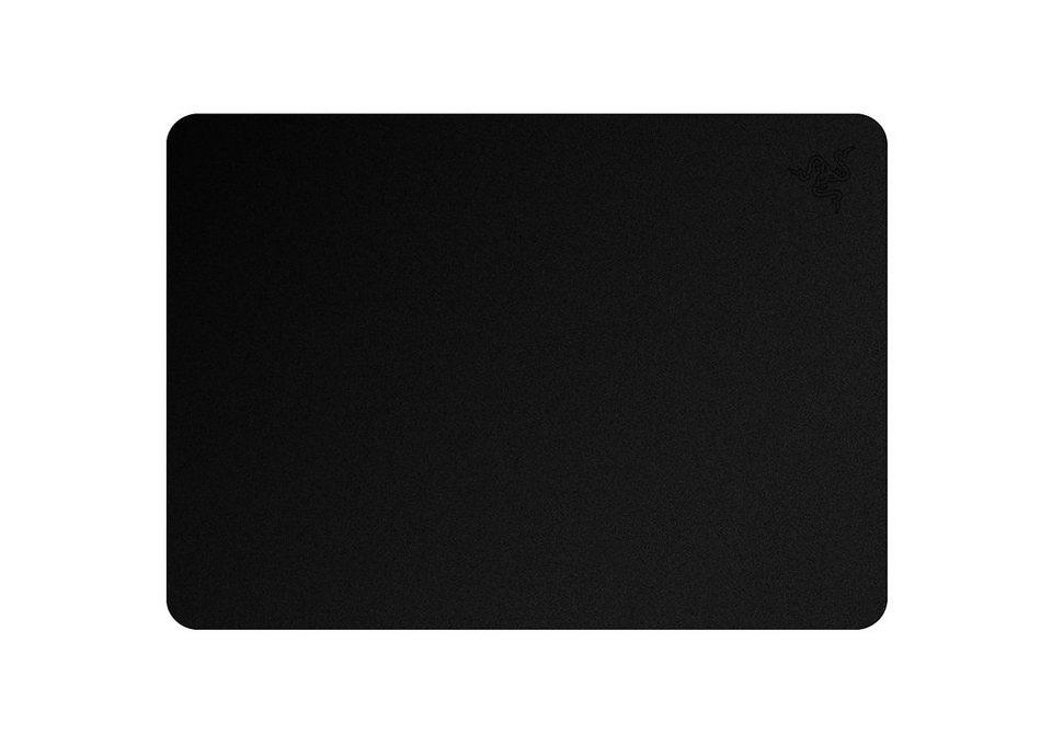 RAZER Gaming-Mousepad »Destructor 2« in schwarz