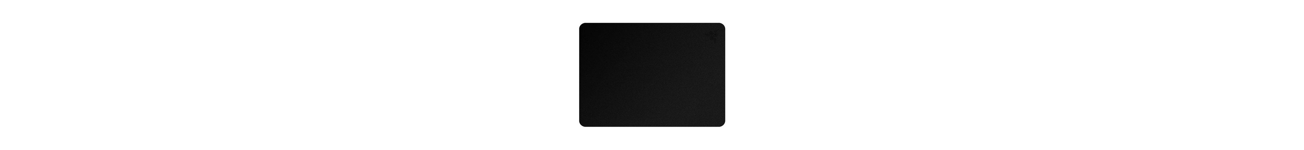 RAZER Gaming-Mousepad »Destructor 2«