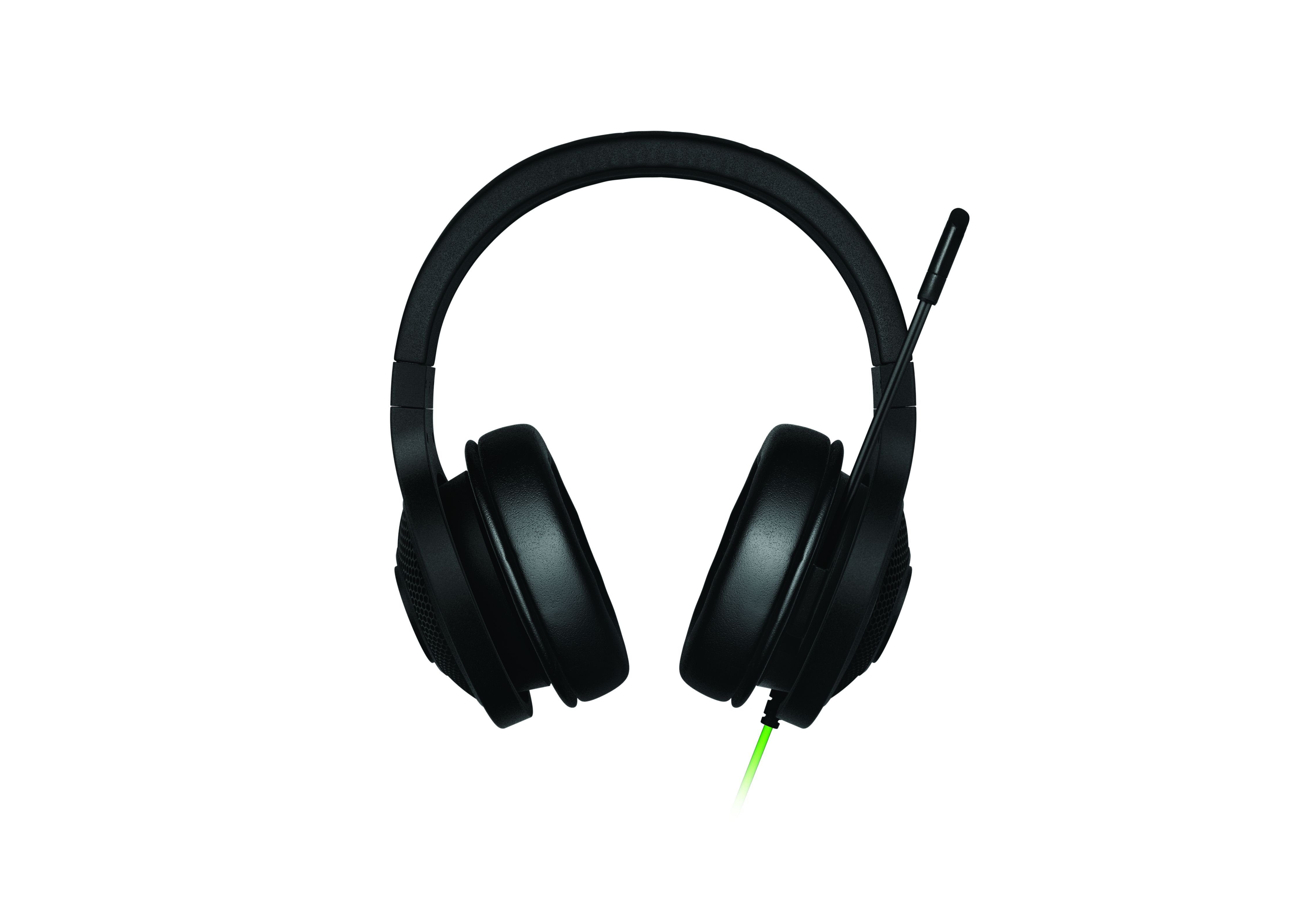 RAZER Gaming Headset »Kraken USB«