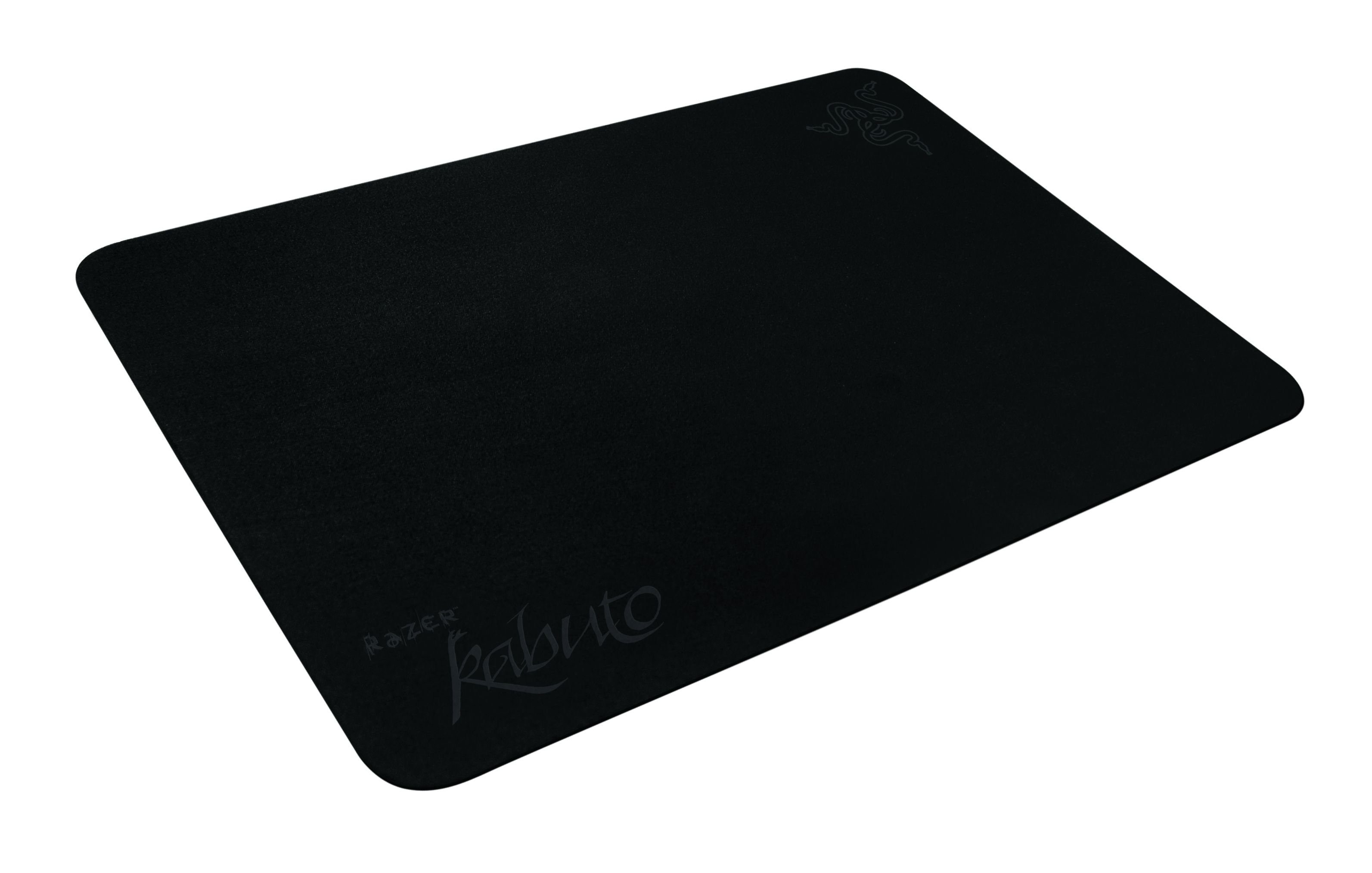 RAZER Gaming-Mousepad »Kabuto«