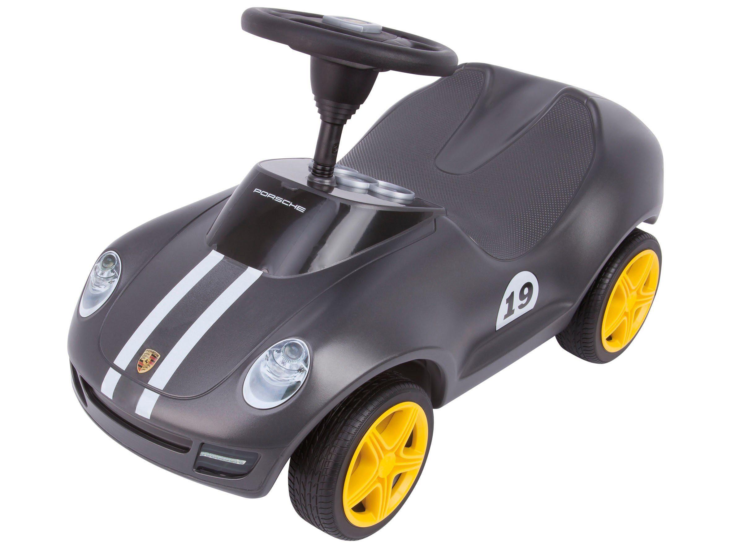 BIG Rutscherauto, »Baby Porsche«