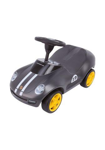 """Rutscherauto """" Bobby Baby Porsche..."""