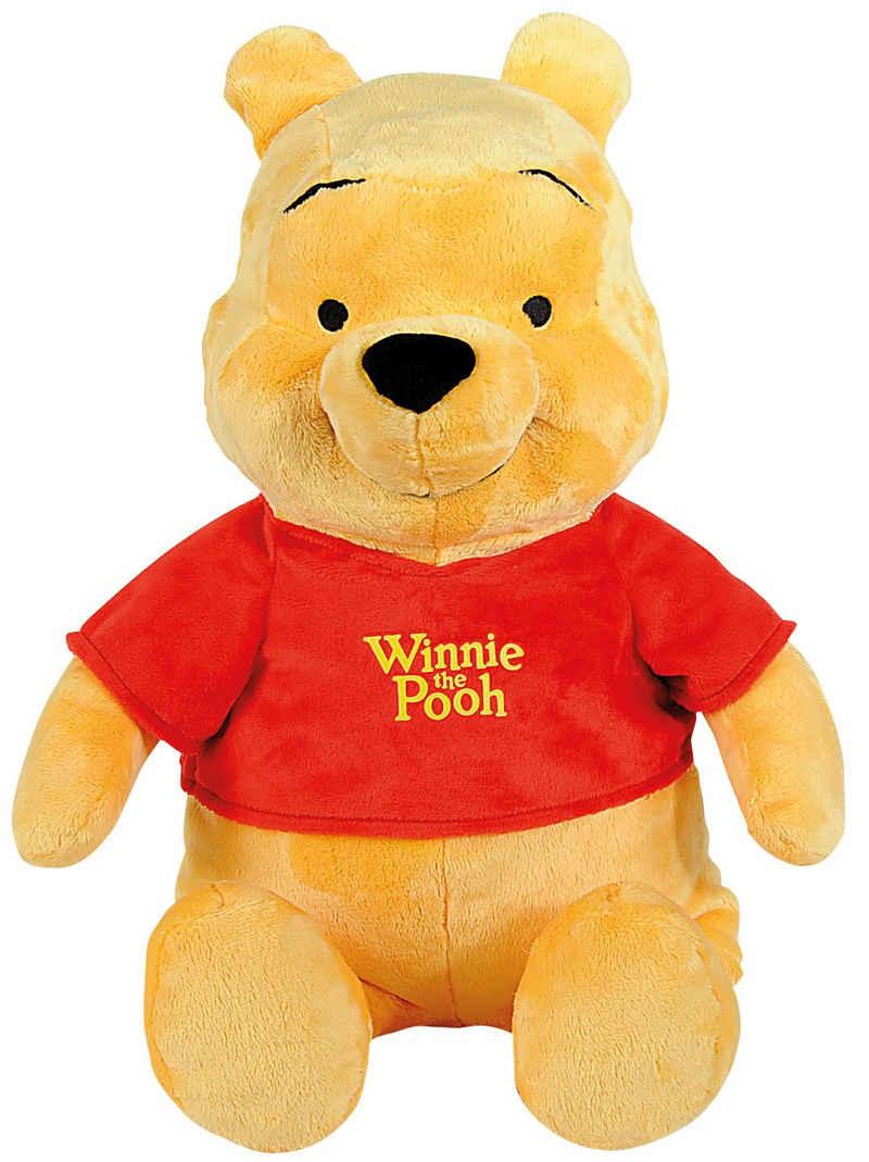SIMBA Kuscheltier »Disney Winnie the Pooh, Pooh ca. 61 cm«