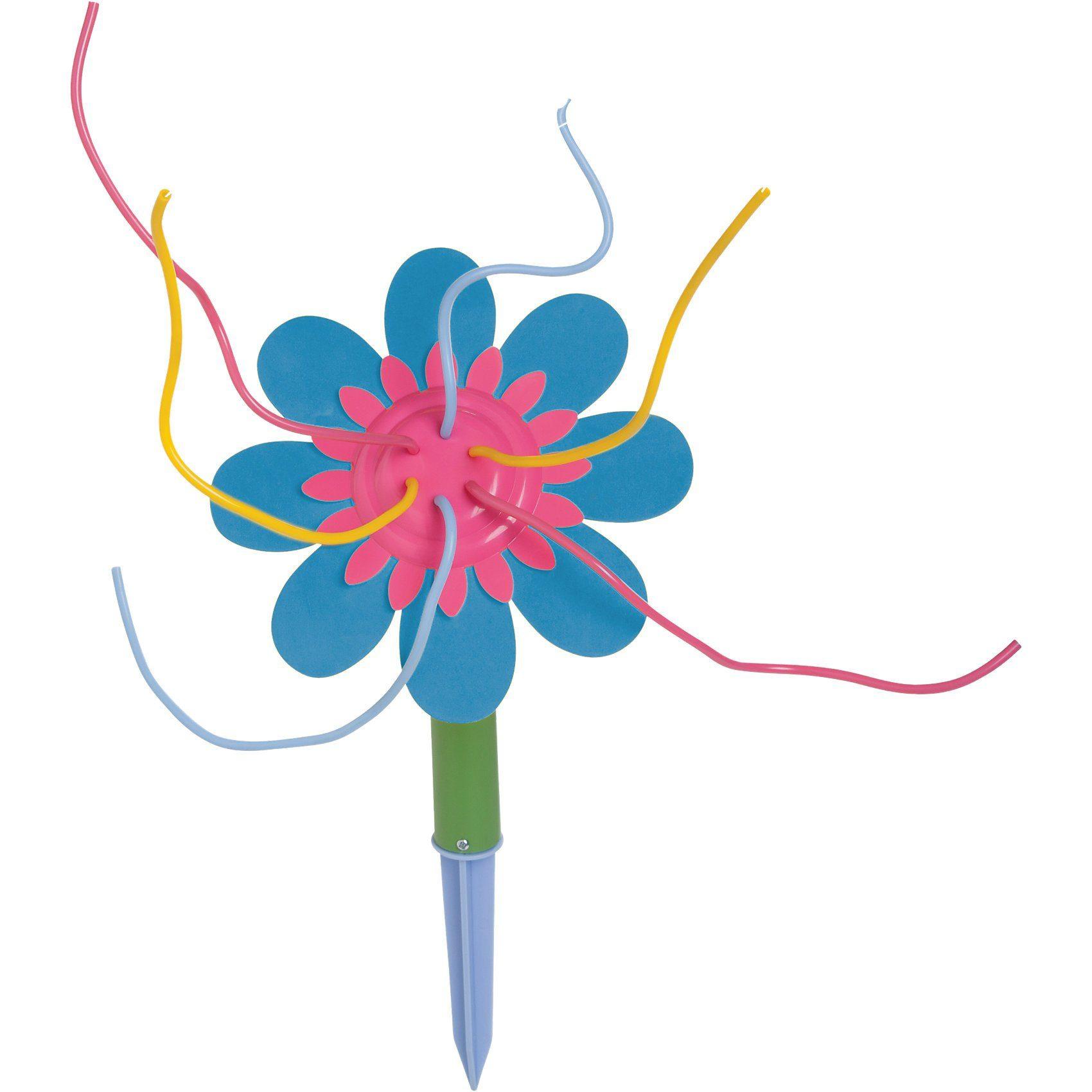"""Buiten Speel (BS) Spritzblume """"Water-Flower"""""""