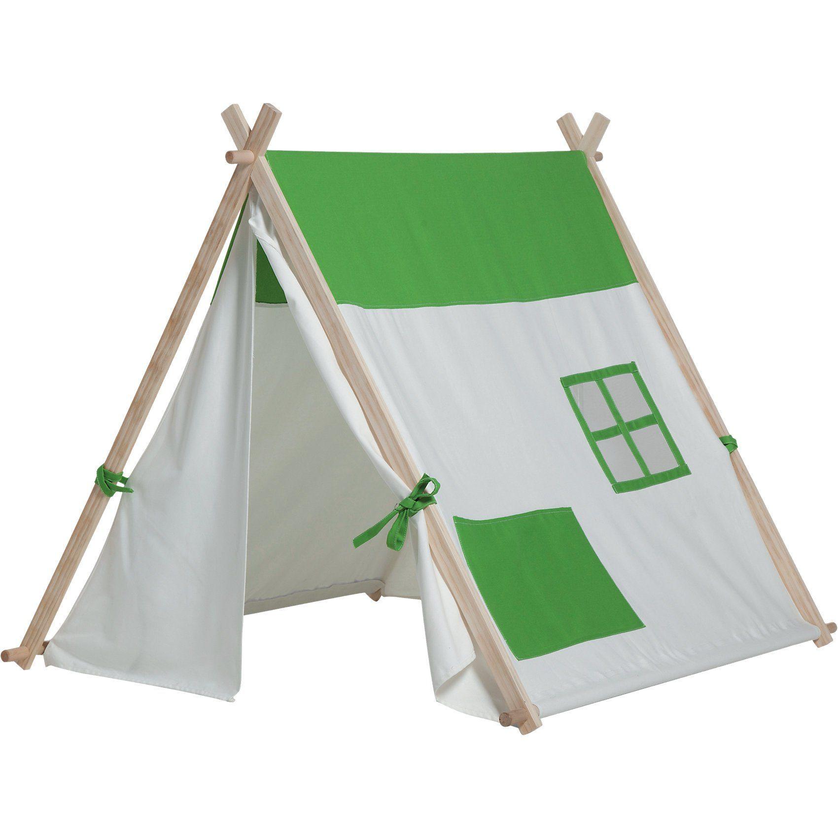 Buiten Speel (BS) Triangle Tent