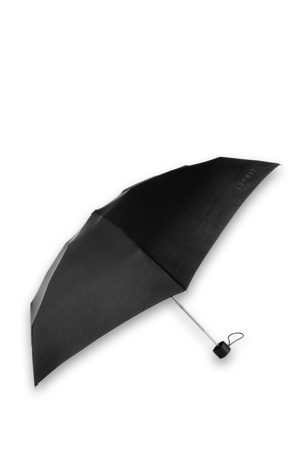 ESPRIT CASUAL Ultra Mini Schirm im Handtaschenformat