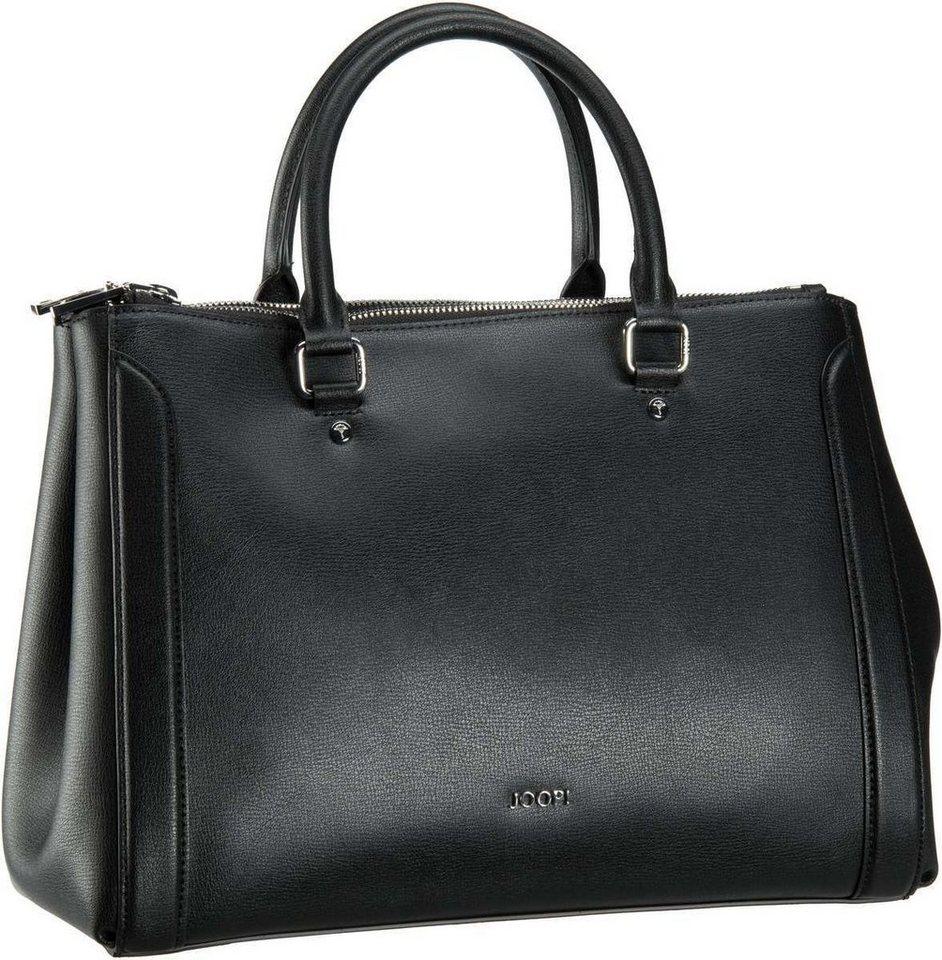 Joop Maia Pure Handbag Medium in Black
