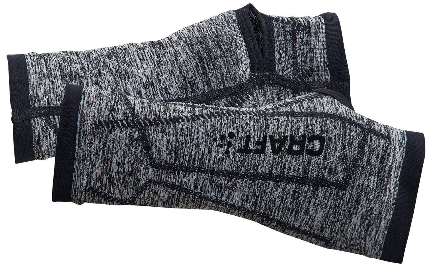 Craft Armling »Active Comfort Wrist Warmer«
