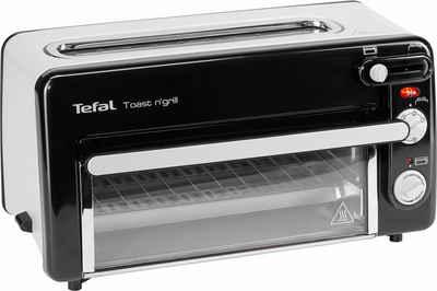 Smeg Kühlschrank Otto : Toaster online kaufen » hochwertige küchengeräte otto