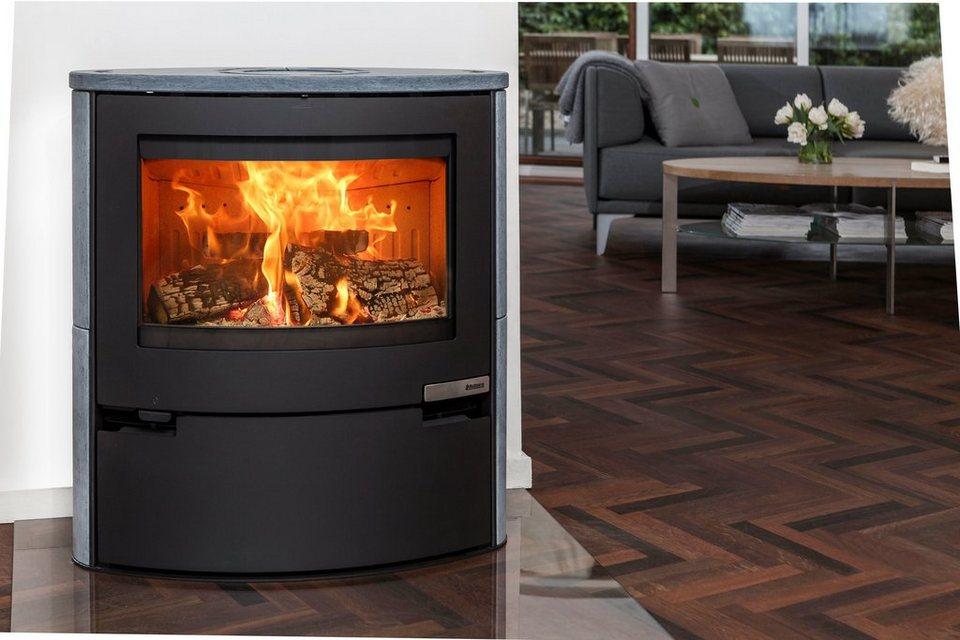 aduro kaminofen aduro 15 sk speckstein 6 5 kw adurotronic online kaufen otto. Black Bedroom Furniture Sets. Home Design Ideas