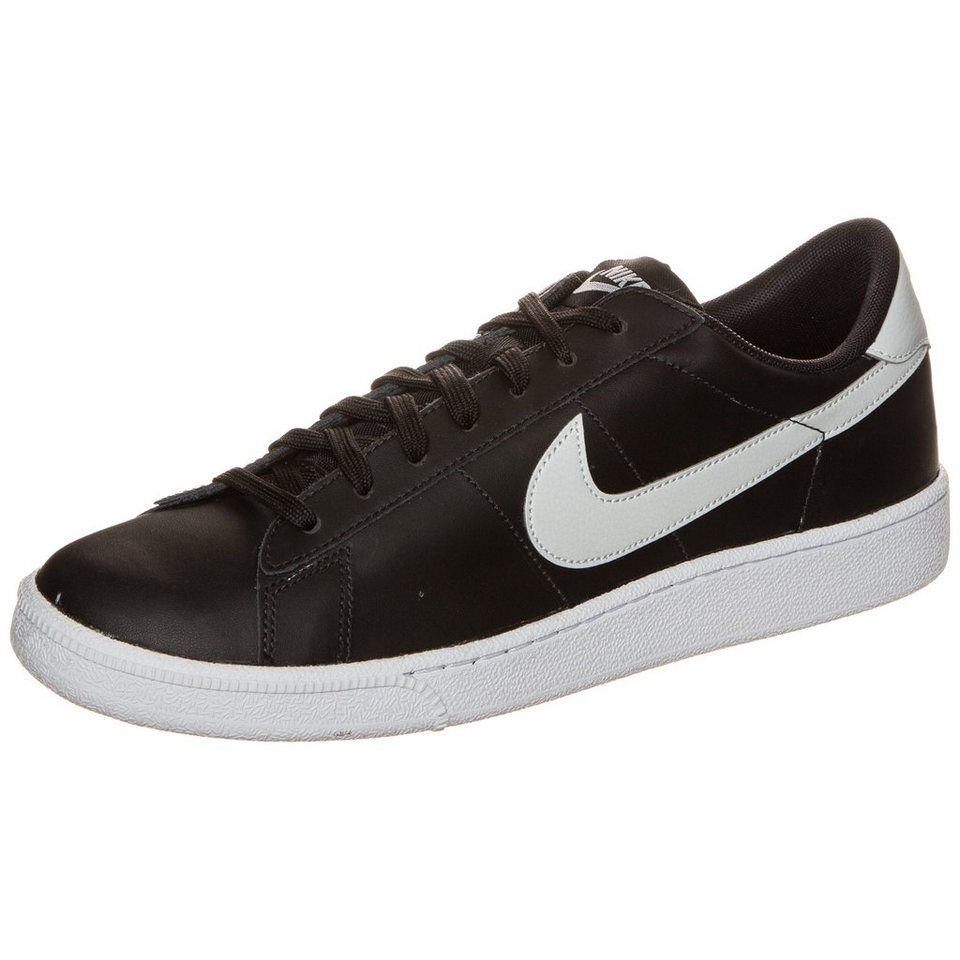 nike sportswear tennis classic cs sneaker herren otto. Black Bedroom Furniture Sets. Home Design Ideas